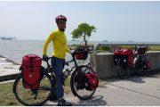 تور سایکل توریسم آسیای جنوبی (روز سی و ششم)