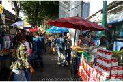 تور سایکل توریسم آسیای جنوبی (روز چهل و هفتم)