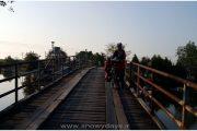 تور سایکل توریسم آسیای جنوبی (روز چهل و ششم)